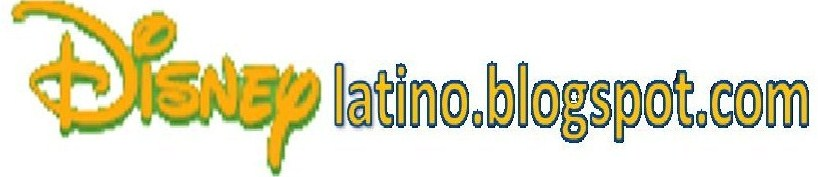 disneylatino-(el blog)