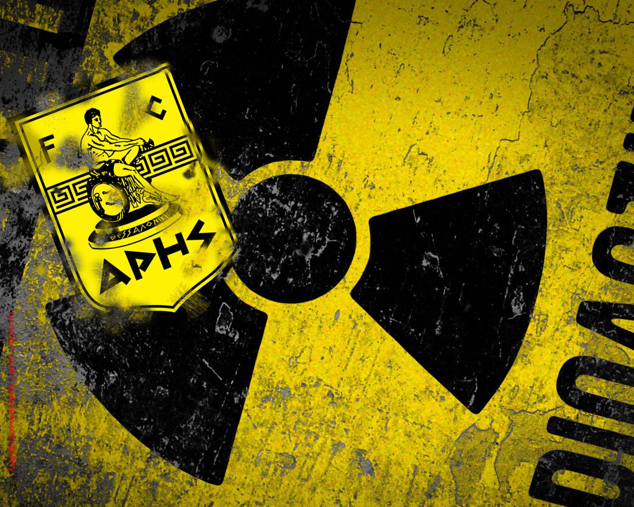 http://1.bp.blogspot.com/_6vbpJfdXQkw/TFITjh6-ZyI/AAAAAAAAB78/DMkEA6x6zDM/s1600/Aris-nuclear.jpg