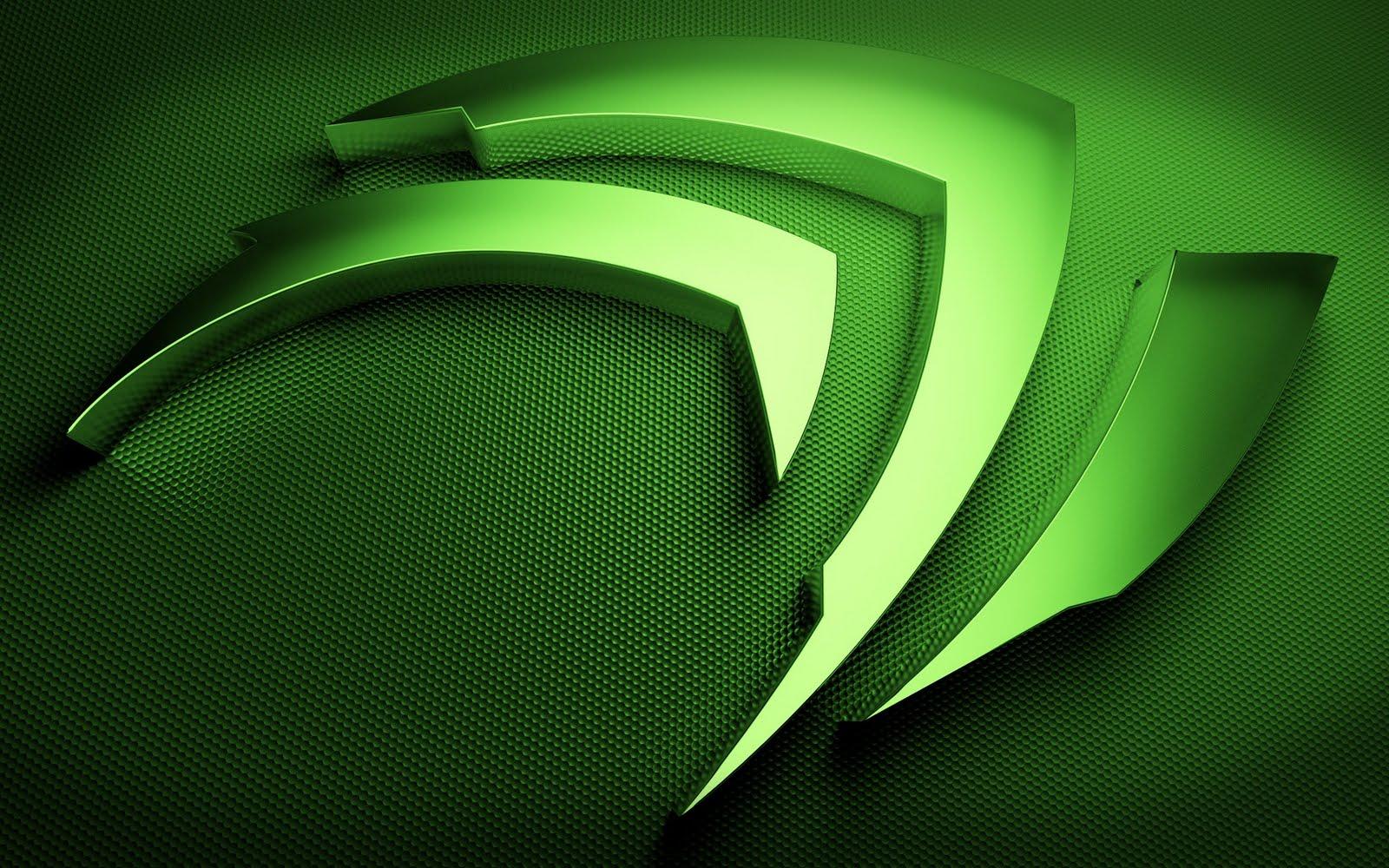 http://1.bp.blogspot.com/_6vbpJfdXQkw/TOfr5T5ki3I/AAAAAAAACFM/ARQGHd04_s8/s1600/NVidia_logo_hd_green_wallpaper.jpg