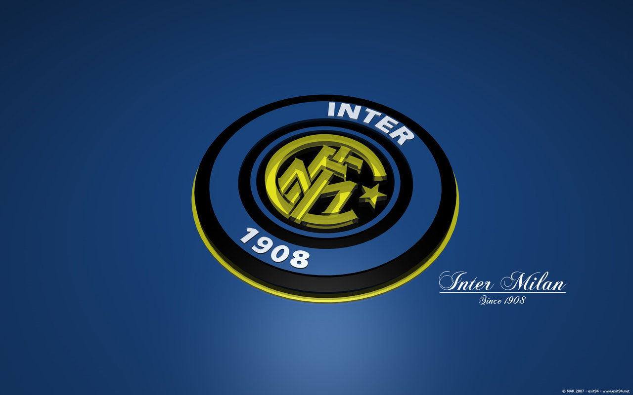 inter milan wallpaper 2012 - photo #9
