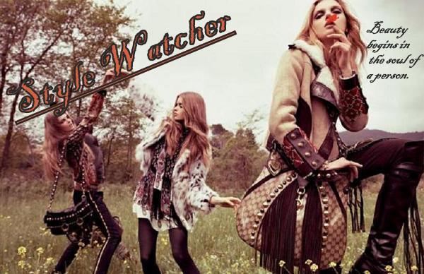 Style.Watcher