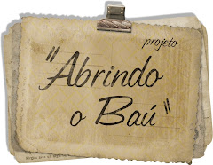 PROJETO ABRINDO O BA