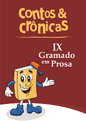GRAMADO EM PROSA