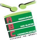 ASSOCIAÇÃO DOS BLOCOS CARNAVALESCOS DE GRAMADO