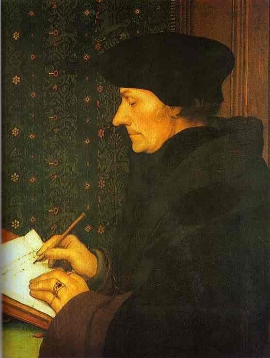 [Portrait+of+Erasmus_Hans+Holbein+the+Younger]