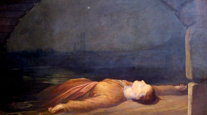 [2_George+Frederick+Watts_Found+Drowned]