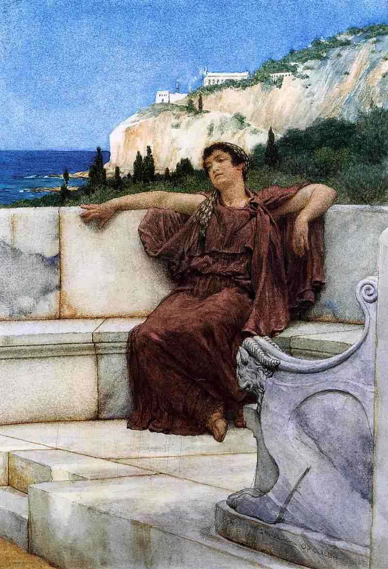 [Dolce_far_Niente_Alma+Tadema]
