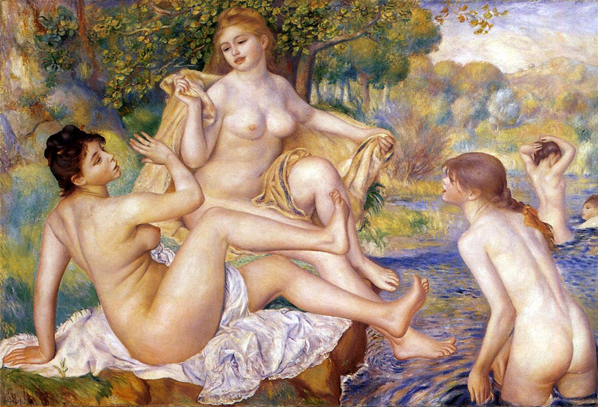 [renoir-the-bathers_1887]