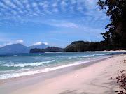 Tanjung Pulisan