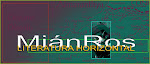 Blog - MiánRos - Literatura Horizontal