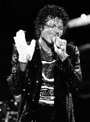 ERA VICTORY, LOS AÑOS DORADOS Michael+victory+tour