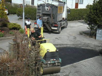 asfalt_b