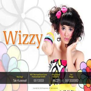 Wizzy - Air Mata Terakhir