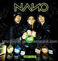 Nano Album Ver 1.0