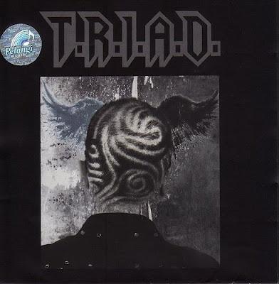 TRIAD 2010