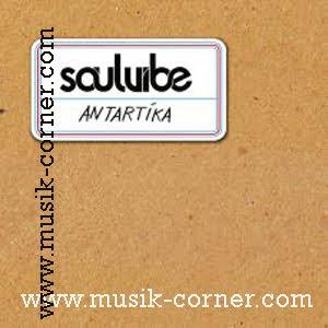 Soulvibe - Tiada Kusangka