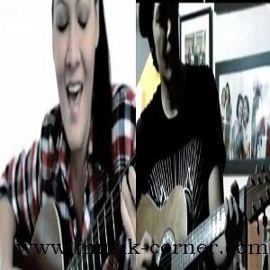 Melanie Subono Feat Anda - Dia Sahabat