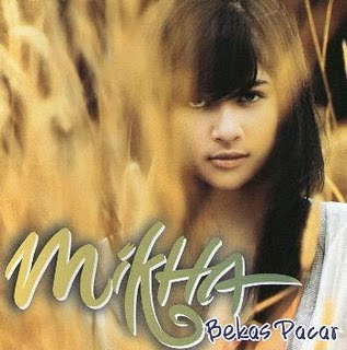 Mikha Tambayong - Bekas Pacar (Full Album 2010)