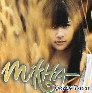 Mikha Tambayong - Hi Wanita