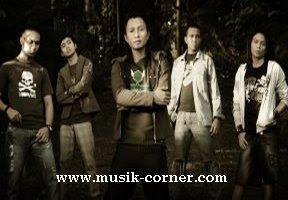 Sadha Band
