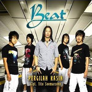 Beat Band - Duwa