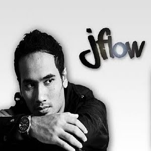 JFlow - We Are One