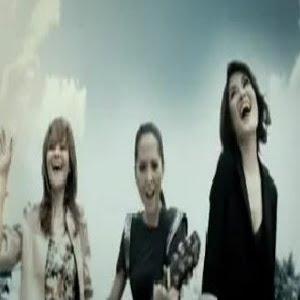 Terry, Nindy, Lala Karmela - Setulus Hati
