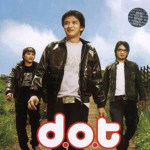D.O.T - Cuma Kamu
