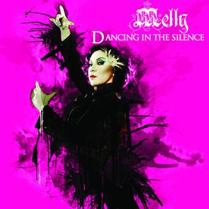 Melly Goeslaw - Dancing In The Silence (Full Album 2011)