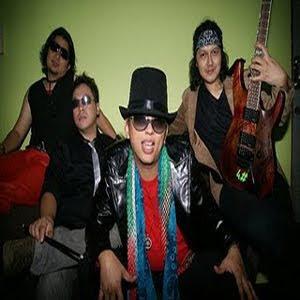 B1g One - Sang Dewi