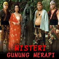 Film Kolosal Indonesia Terbaik