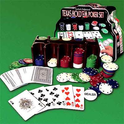 cc poker uang asli