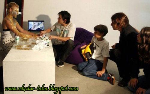 http://1.bp.blogspot.com/_6wWAvMOB4eQ/TQEdzqCf2-I/AAAAAAAADDc/q-IYxmtnppw/s1600/4.jpg