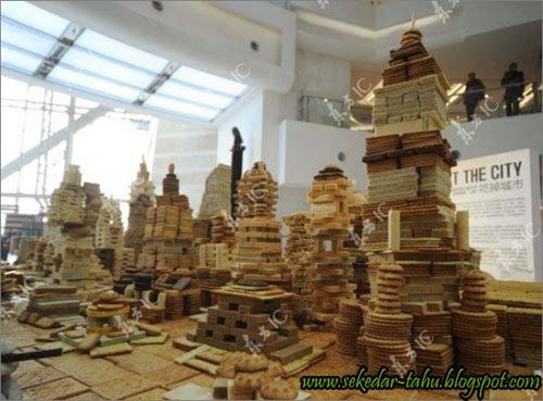 http://1.bp.blogspot.com/_6wWAvMOB4eQ/TR-Zf5sQXcI/AAAAAAAADUk/h_NMqlDKG90/s1600/2.jpg