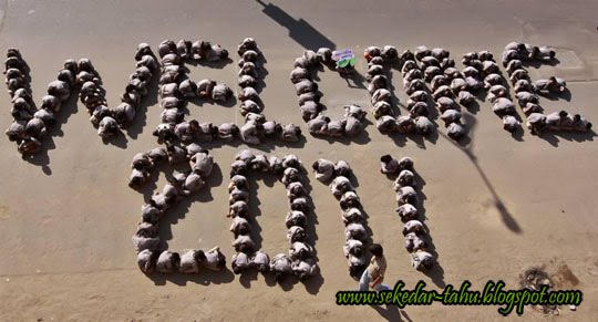 http://1.bp.blogspot.com/_6wWAvMOB4eQ/TR-dr4lEgHI/AAAAAAAADV0/Seuc03rYbt4/s1600/7.jpg