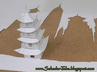 http://1.bp.blogspot.com/_6wWAvMOB4eQ/TTdiWVJa_kI/AAAAAAAADaY/8L2YJQ2BktE/s1600/2.jpg