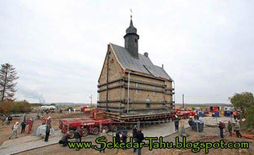 http://1.bp.blogspot.com/_6wWAvMOB4eQ/TTy2gLl2SXI/AAAAAAAADeQ/eV8klNdn0pc/s1600/5.jpg