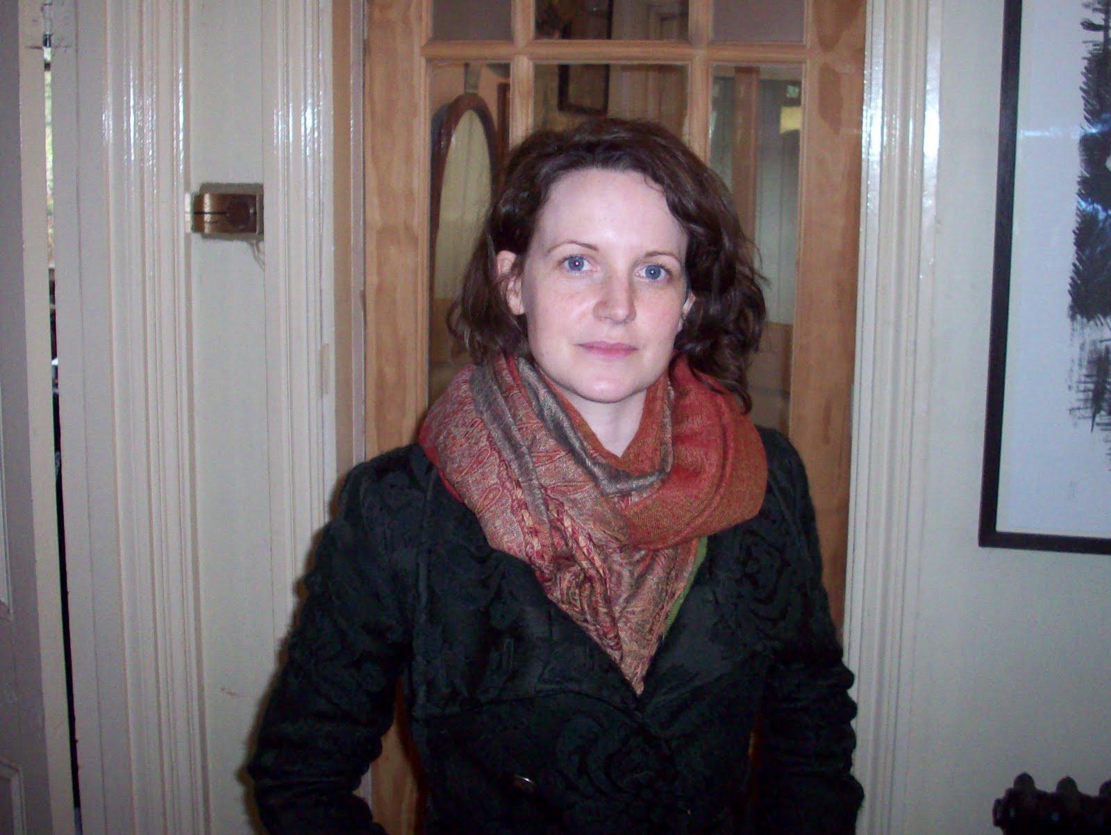 emma cleasby - JungleKey.co.uk Image #50