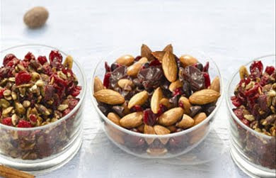 Fitbomb primal style canyon ranch snacks both of these recipes are simplified versions of snacks from canyon ranchs nourish cookbook and both are primal blueprint friendly malvernweather Image collections