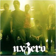 Nx zero (2006)