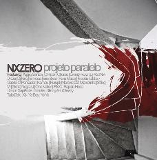 Projeto Paralelo (2010)