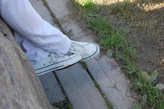 Atferdsvansker i skolen