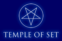 The Temple of Saps