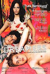 The Dreamers by Bertolucci