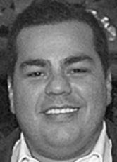 Mauricio Celis