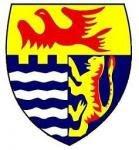 IPG Kampus Pulau Pinang