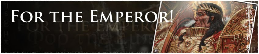 MINIATURAS ESPERANDO... Emperor_banner_01