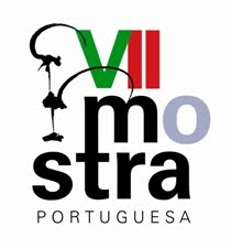 VII Mostra Portuguesa em Espanha 2009
