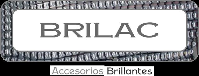Bolsos Brilac