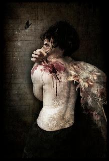 angelssuicide__by_rache_engela sOoL!!